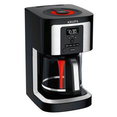 Cafetera--Programable-14-Tazas