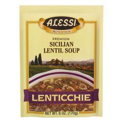 Sopa-De-Lentejas