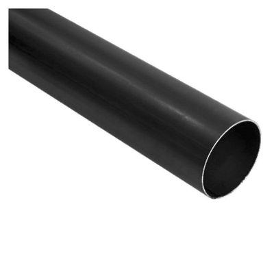 -Tubo-Flexible-1--N-E-Metal