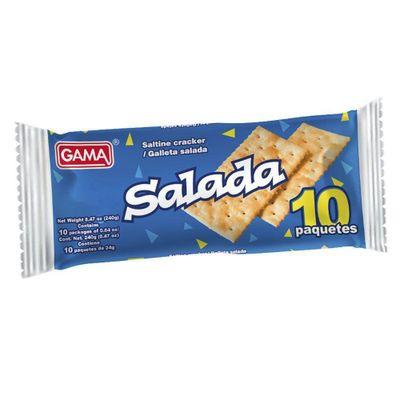 Galleta-Gama-Salada-10U---Gama