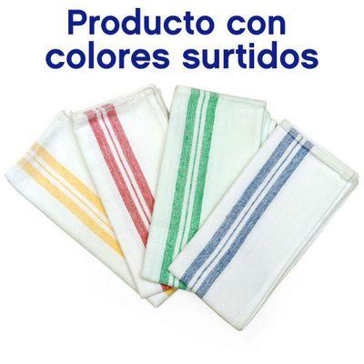 Set-2-Limpiadores-Para-Cocina-Grandes-Paladin-52X76-Cm---Colores-Variados