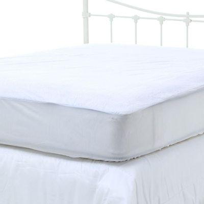 Protector-Para-Colchon-Luxury-Terry---Slumber-Shield-Varios-Tamaños