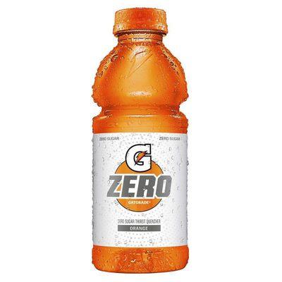 Gatorade-Zero--Varios-Sabores