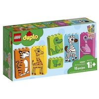 Lego-Duplo-My-First-Fun-Puzzle