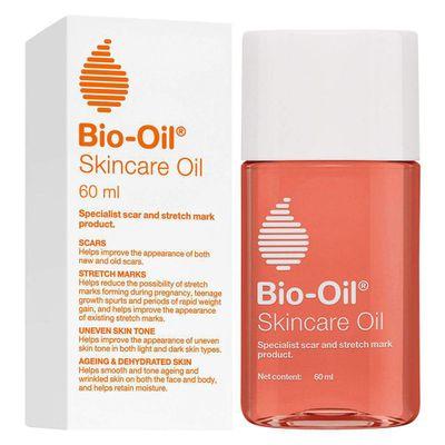 Bio-Oil-60-Ml