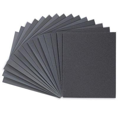 Lija-De-Agua-Grano-500-Color-Negro---Truper