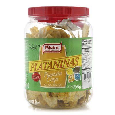 Bote-Mediano-De-Plataninas-Con-Sal