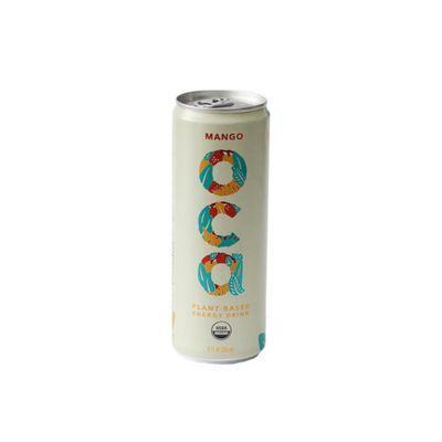 Bebida-Energizante-Sabor-Mango-Oca---Oca