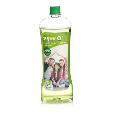 Desinfectante-900-Ml---Super-Q-Varios-Aromas