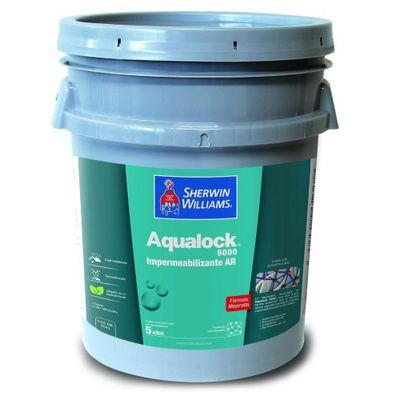 Aqualock-Imper-6000-5-Gal-Blanco---Sherwin-Williams