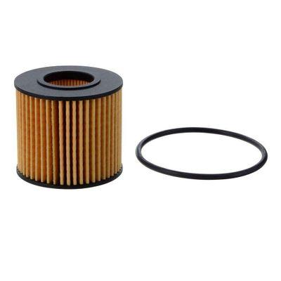 Filtro-De-Aceite-P980-Luber-Finer