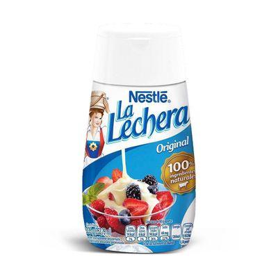 Leche-Condensada-La-Lechera-Bote-335G---Nestle