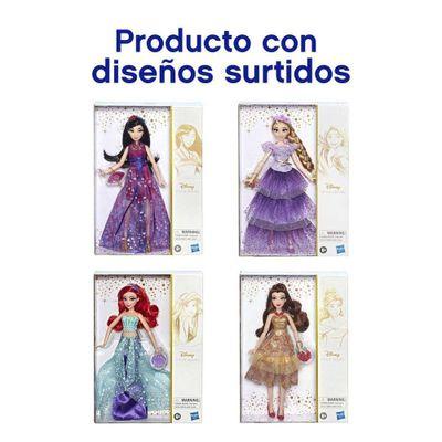 Disney-Princesas-Style-Series--Surtido