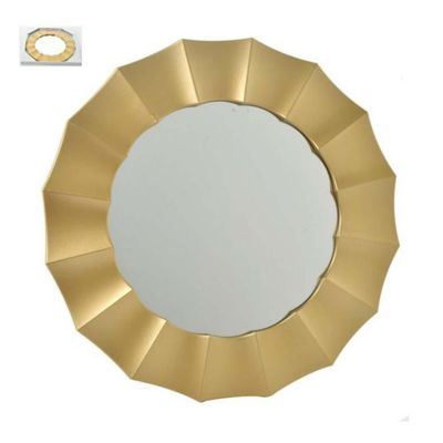 Espejo-De-Pared-Dorado--39.4X39.4X2-Cm---Concepts