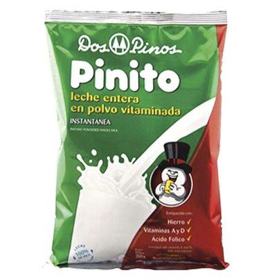 Pinito-Polvo-350-G---Dos-Pinos