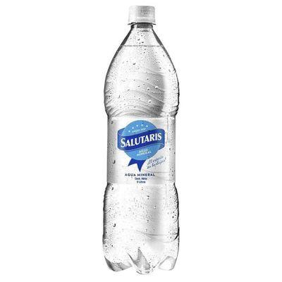 Agua-Con-Gas-Salutaris-2-Litros---Salutaris