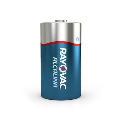 Bateria-Alcalina-2---D---Rayovac