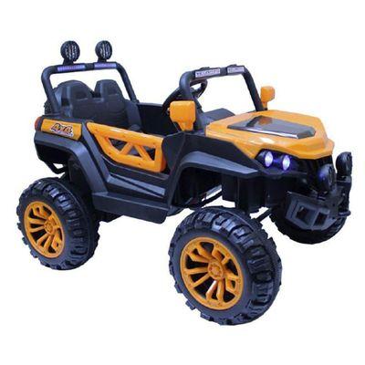 Jeep-Electrico-Modelo-2R