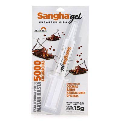 Sangha-Gel-Jeringa-15-G-Cucarachicida---Sang-Sang