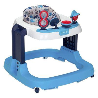 Araña-Ready-Set-Walk-Azul-Celeste---Safety-First