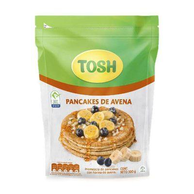 Premezcla-De-Pancakes-Con-Harina-De-Avena---Tosh