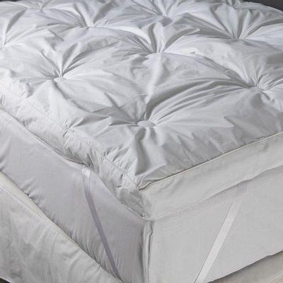 Pillow-Top-Viva-Varios-Tamaños