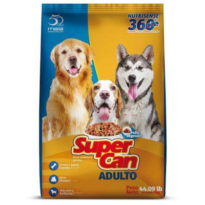 Supercan-Adulto-44Lb---Super-Can