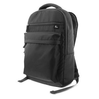 Mochila-Para-Laptop-15-Plg-Negro-Xtech