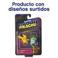 Detective-Pikachu-Figuras-2--3-