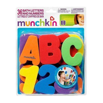 Letras-Y-Numeros-Para-Azulejos---Munchkin