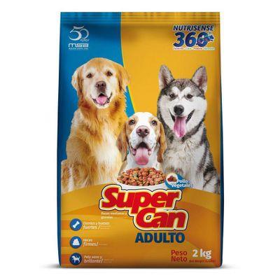 Alimento-Para-Perro-2-Kg---Super-Can