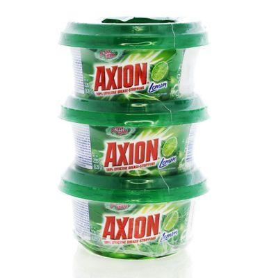 Lavaplatos-Limon-3-Pack---Axion