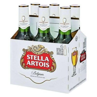 Cerveza-6-Pack-Stella-Artois---Stella
