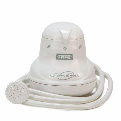 Calentador-De-5.4-Kw-4-Temperaturas---Fame-Varios-Colores