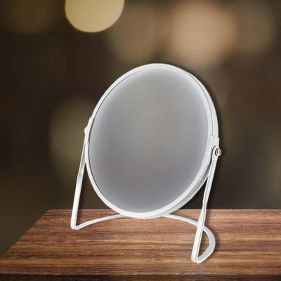 Espejo-Blanco-Mate---Spirella-