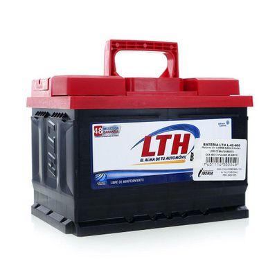Bateria-De-Auto-L-42-400-Lth
