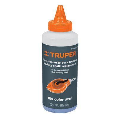 Repuesto-Para-Tiralineas-Azul---Truper