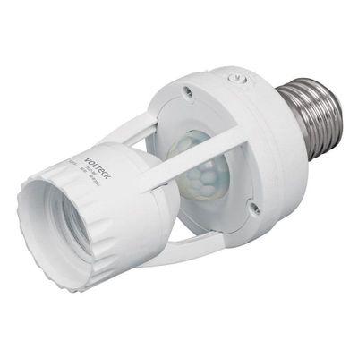Sensor-De-Techo-360-Grados-Tipo-Socket---Volteck