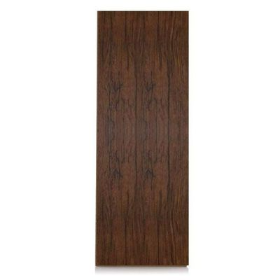 Piso-Vinilico-Lvt-2.0Mm-Tipo-Kd0720---Safri-Kingdom-Floors