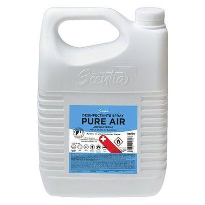 Scentia-Desinfectante-Spray-Pure-Air-1---Scentia