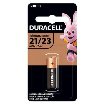 Duracell-Specialbat-Mn21-1U
