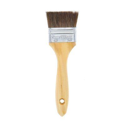Brocha-2-Plg-Natural-De-Pelo-Camello---Truper
