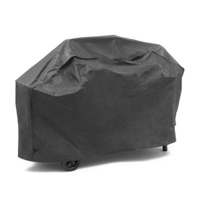 Cobertor-Para-Churrasquera-61X21X35---Grillmark