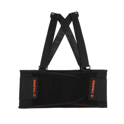 Cinturon-De-Seguridad-Grande---Truper