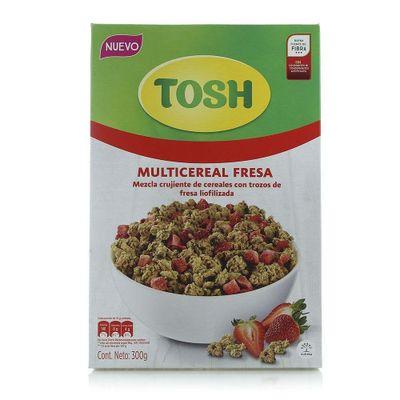 Cereal-Tosh-Fresa-300Gr---Tosh