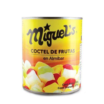 Cocktail-De-Frutas-Miguels-30Oz