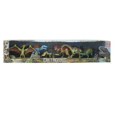 Ws-Set-De-Dinosaurio-3304-1