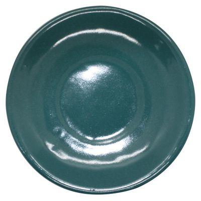 Porcelana-15-Cm-S-Verde