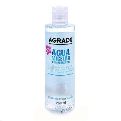 Agrado-Agua-Micelar-Desmaquillante-250-M