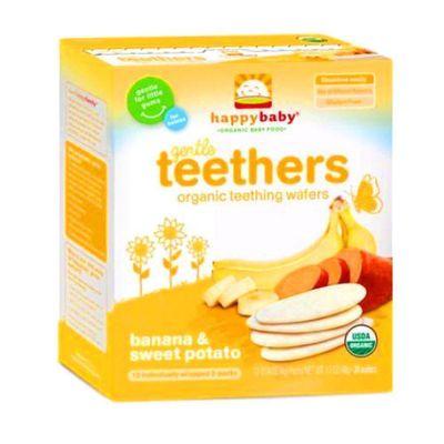 Happy-Baby-Organic-Teethers-Sweet-Potato